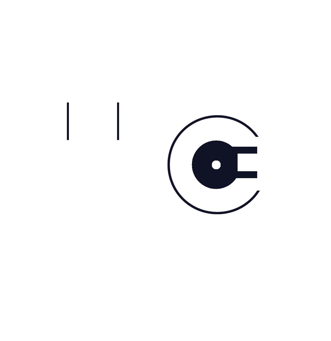 Italia Jazz Club