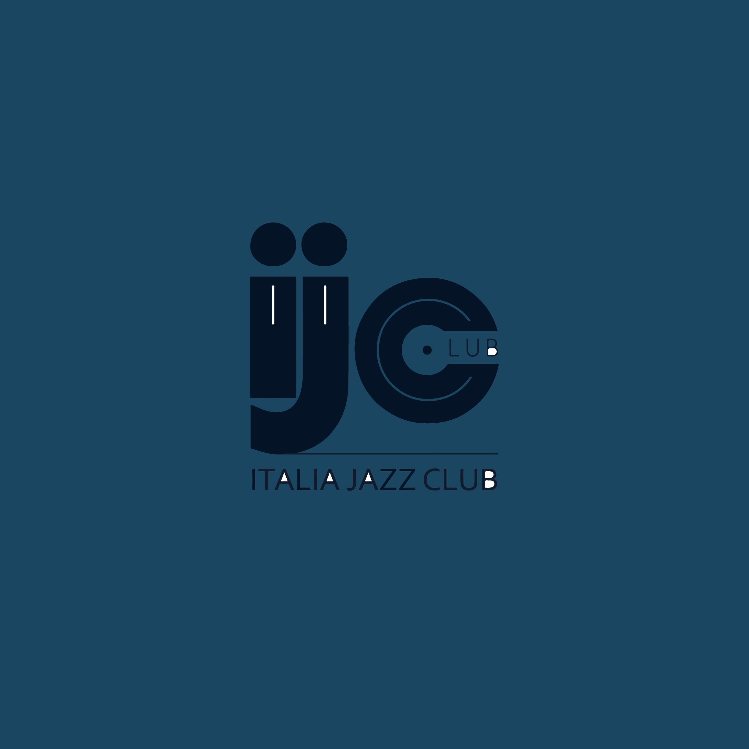 IJC New Site