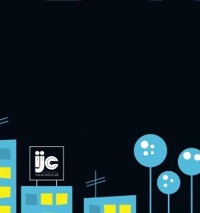 Il programma completo di Itaclub Jazz Festival e della Giornata Nazionale dei Jazz Club – 08 > 15 ottobre 2021