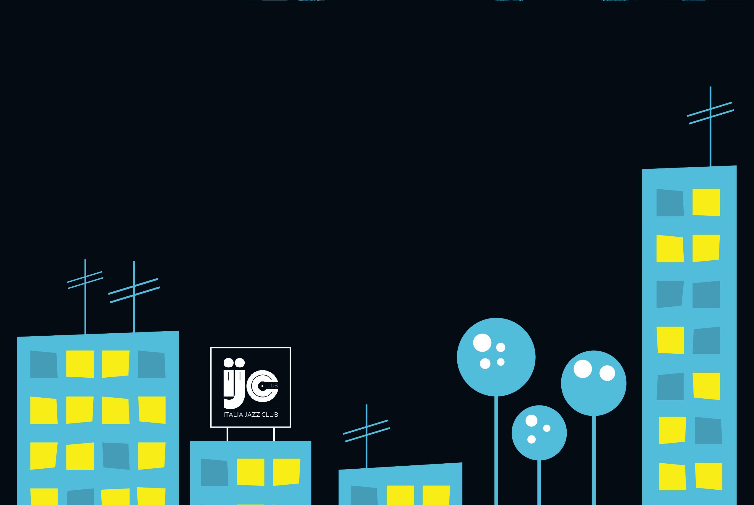 Itaclub Jazz Festival + Giornata Nazionale Dei Jazz Club